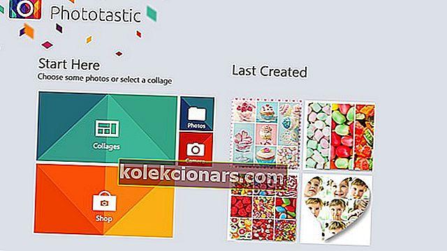 Pilnos iprastos nuotraukos dydzio nariai Internetines parduotuves kremai padidinti nari