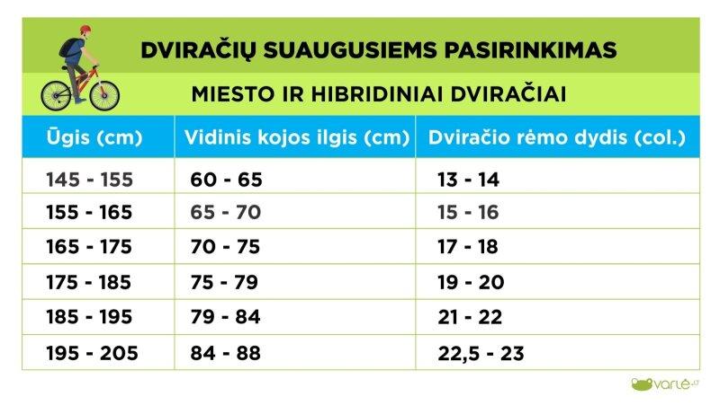 Tinkamiausias dydis OPTIMAL VALSTYBES DYDZIAI Per 12 metu