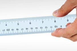 Kas yra nario dydis 170 cm