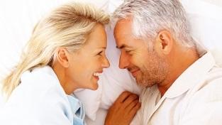 Liaudies receptas Kaip padidinti sekso nari