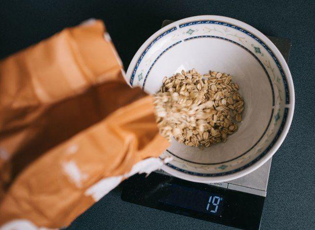 Ka reikia valgyti produktus, kad padidintumete nari Dydis Isvaizda Narys
