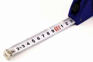 Pratimai padidinti nario dydi Kas yra nario siurblio dydis
