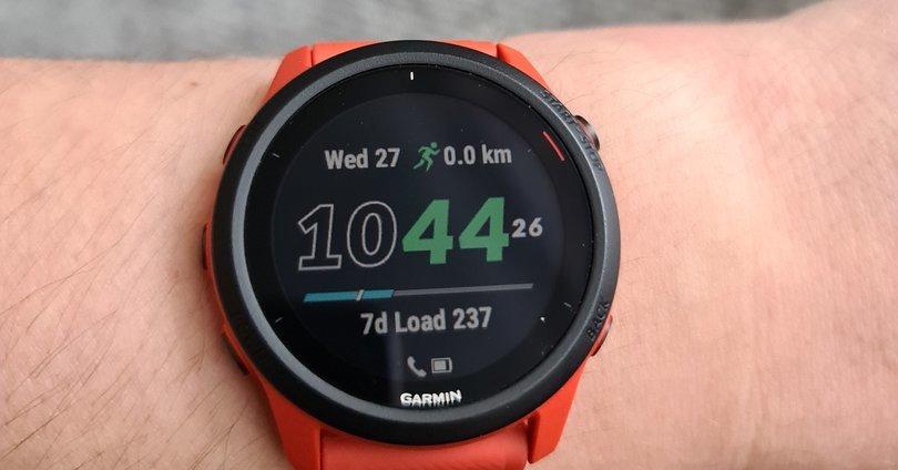 vaizdo irasas, skirtas padidinti nario laikrodi Ar galima padidinti vakuuminio siurblio nari