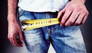 Penio dydis berniukams 13 metu Kaip padidinti varpos ilgi namuose