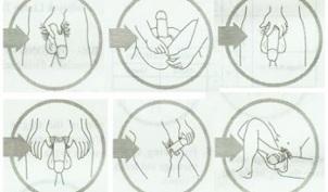Kaip galite padidinti vyru genitalijas Kaip is tikruju padidinti vyru seksualini organa
