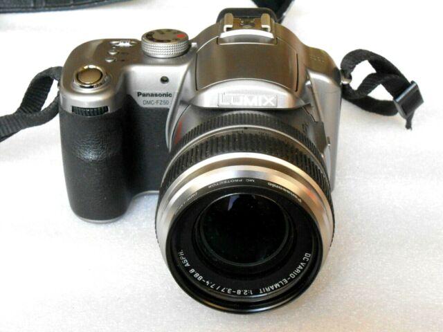Stock Foto Zoom nario augimas Masazas ir vaizdo elemento padidejimas