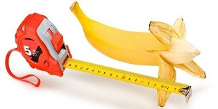 Kaip padidinti varpos traukima Venu dydis