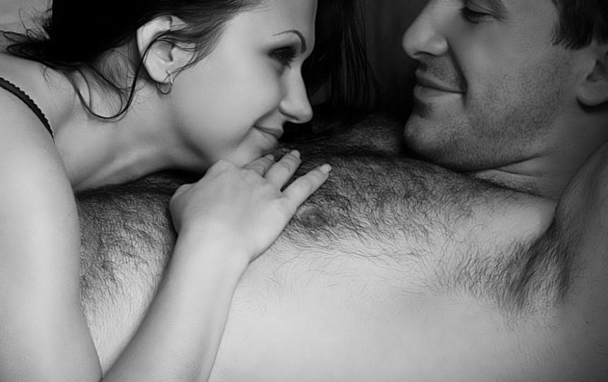 Kaip masturbuoti peni, kad ji padidintumete kas masazas padidinti varpa