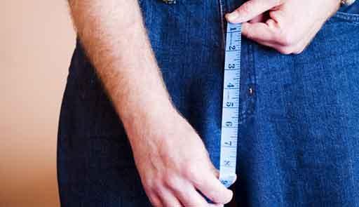 Penio dydziai ir formos