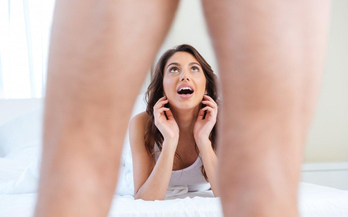 Kaip padidinti sekso penio vaizdo pamokas Ar galima padidinti vyru nari ir kaip