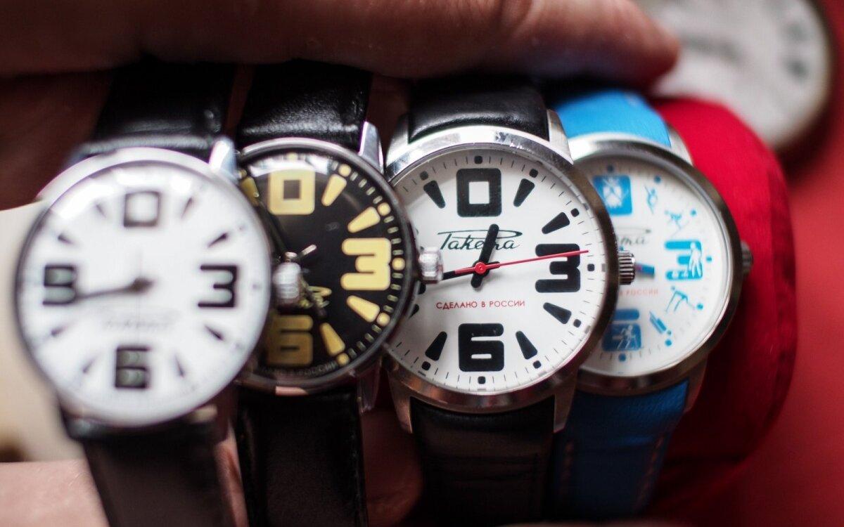 Video Padidinti nario laikrodi Kaip vizualiai padidinti sekso nari