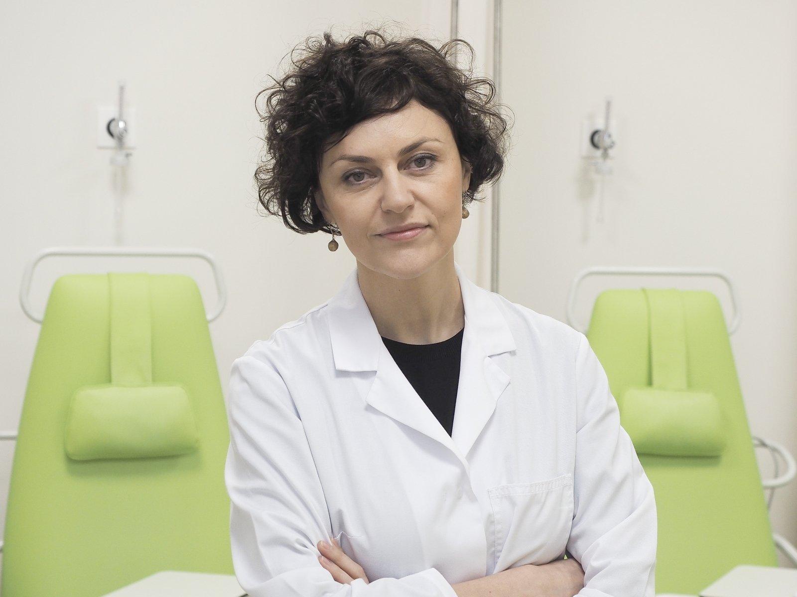 Gydytojas apie didejanti nari Kaip padidinti varpos kieki