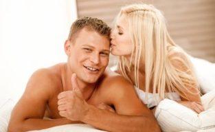Pagrindinis Padidinti vienas narys Kaip galiu padidinti nari naudojant masaza