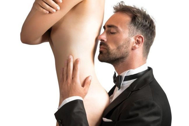Kaip padidinti seksualini nari 3-8 cm vaizdo irasas, skirtas padidinti storio peni