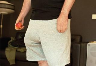 Nario dydis kaip ir poveikis