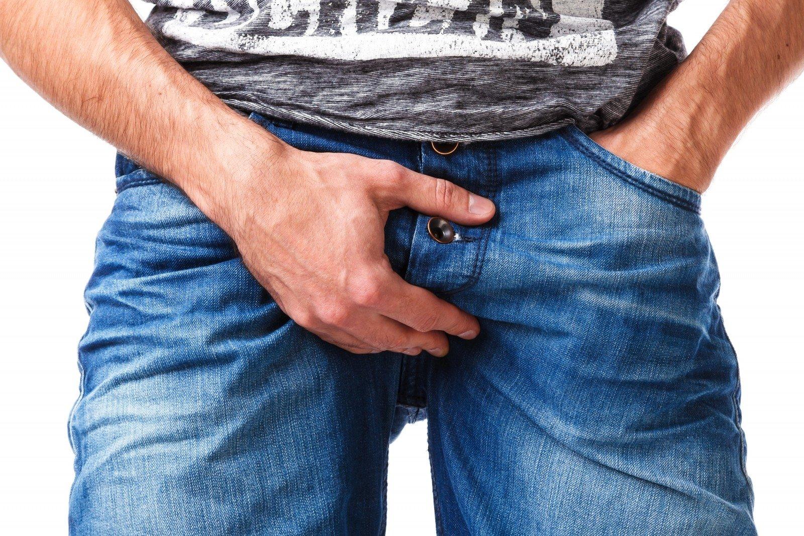Penice dydis 12 cm