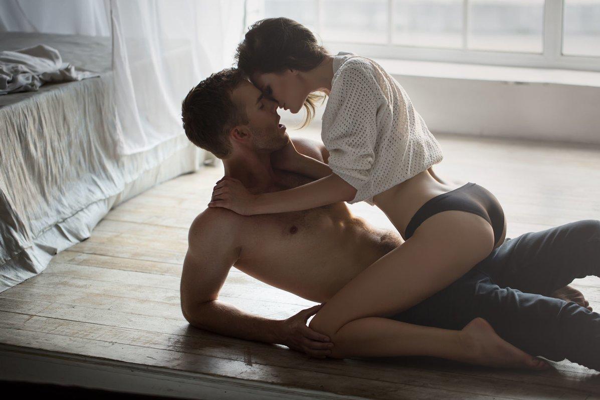 Kaip padidinti sekso nariu kainas Narys padideja
