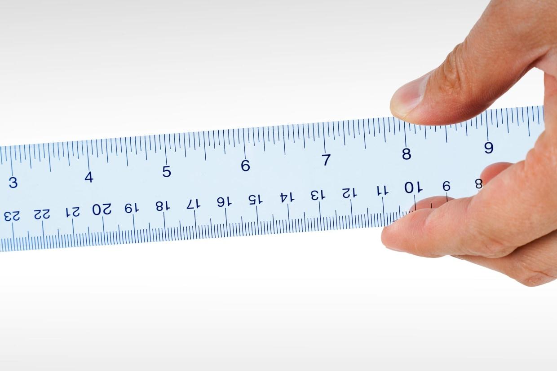 Padidinti penis nuo 16 cm iki 20 Kaip padidinti savo nari 2 ar 3 kartus
