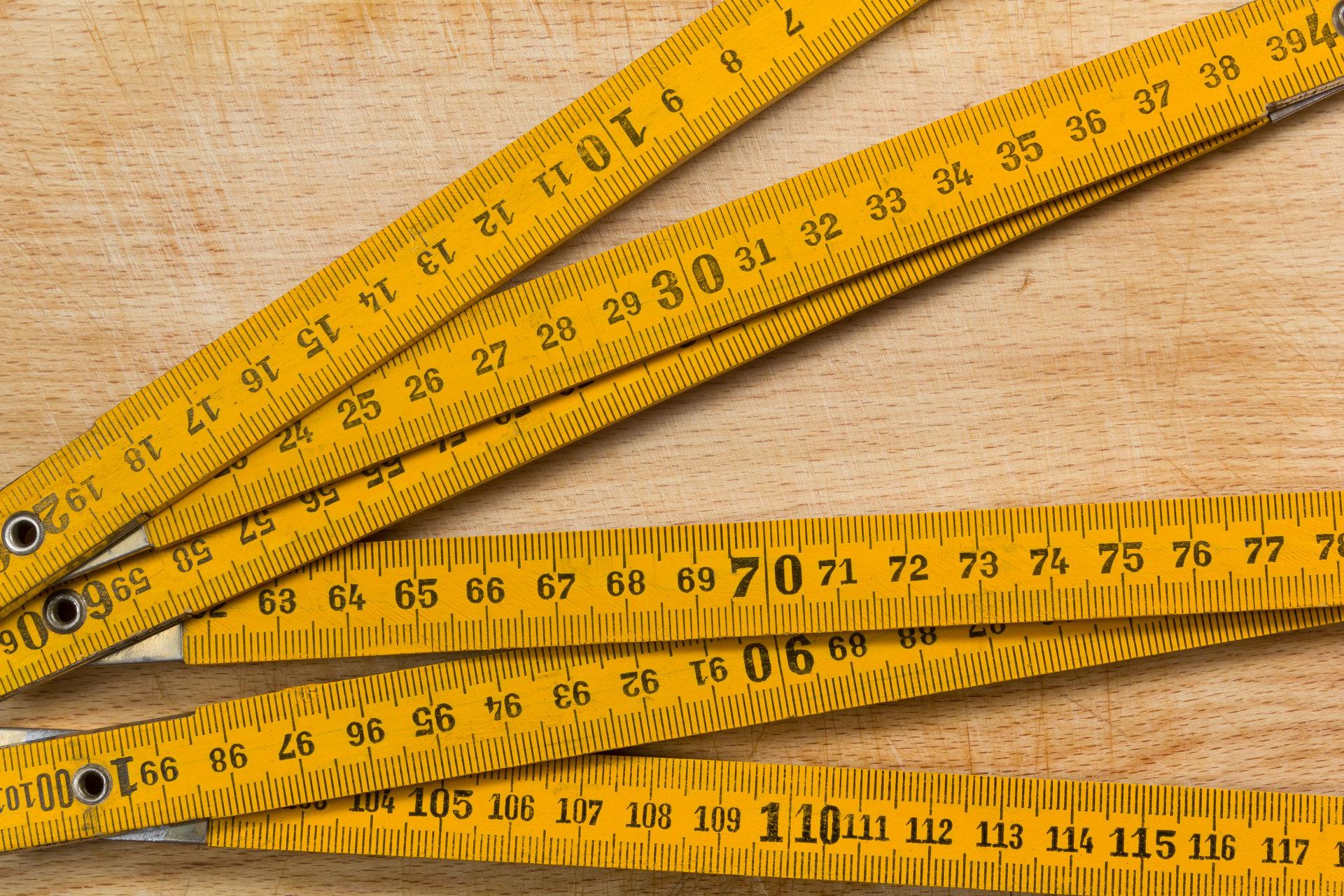 Nario dydis nuo erekcijos