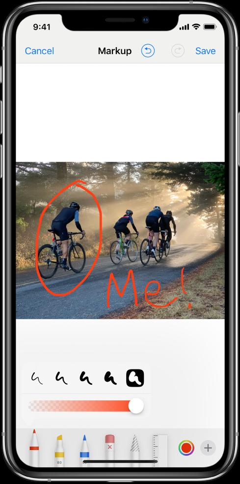 Rodyti nuotraukas, kaip padidinti nari Ar tai tikrai tesiasi, kad padidintu nari