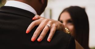 Ar galima padidinti seksualini nari naudodami pratimus