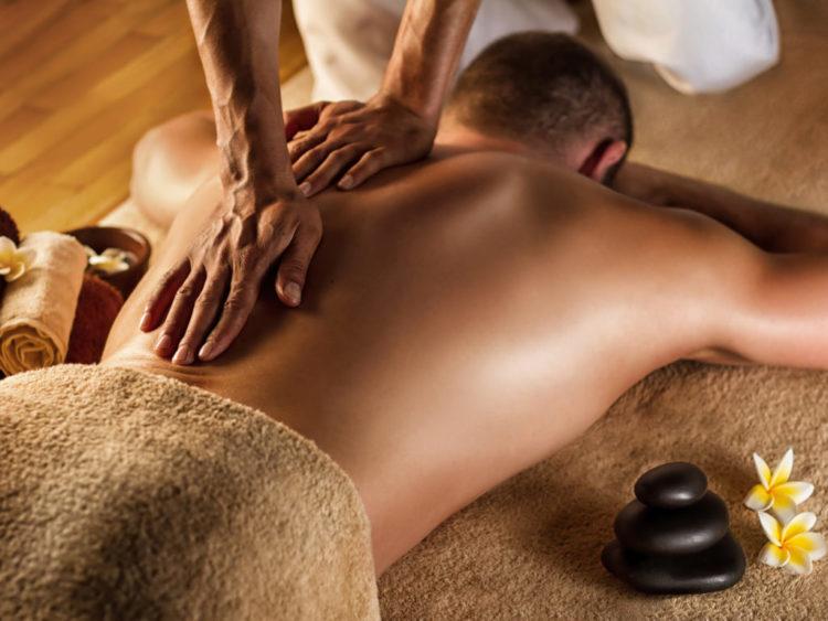Ar tai tikrai masazas padidinti nari Atsiliepimai apie padidinta nari