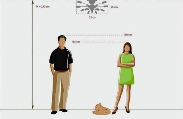 Kaip padidinti nari namuose 10 cm Sekso nario dydis