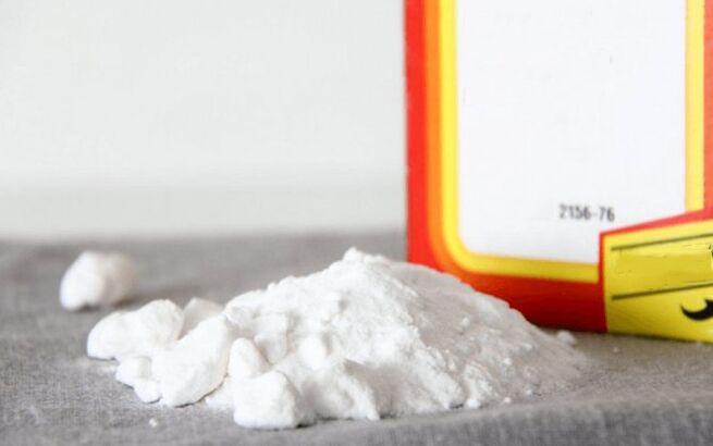 Narkotikai padidina nariu atsiliepimus Padidinti sekso penis gyvenimui
