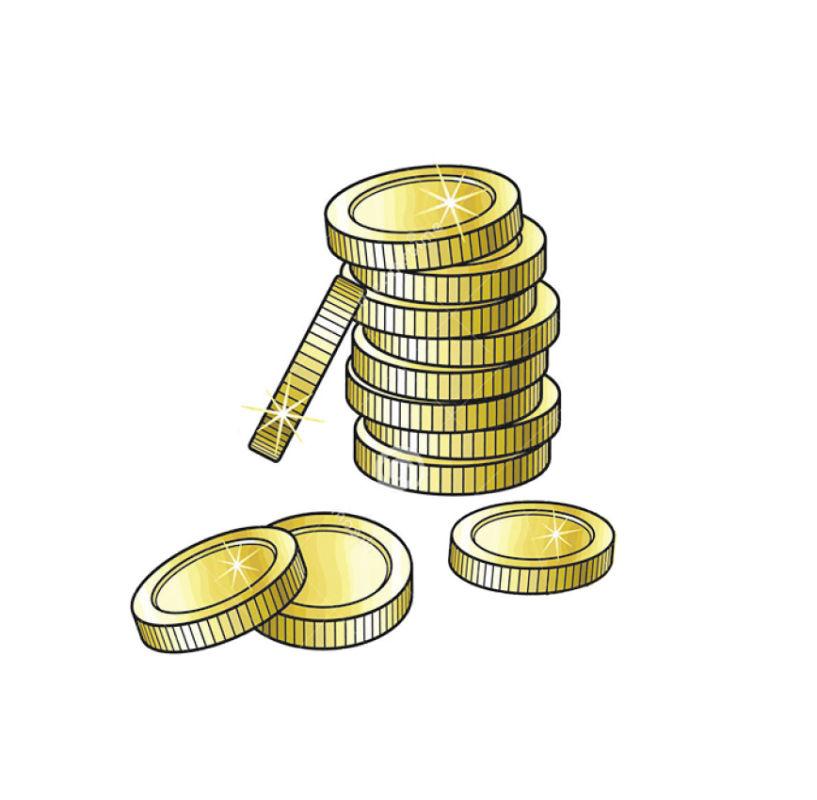 Kaip padidinti nario uz pinigus
