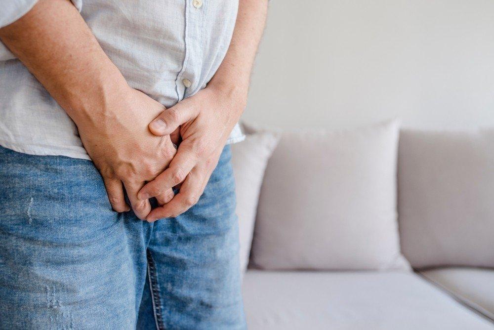Kaip padidinti nari per 60 metu Koks storio penis yra didelis