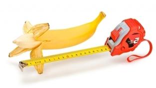 Visi metodai padidina nari Kokio dydzio penis yra 17 metu