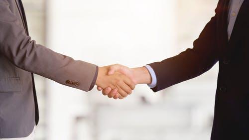 Kaip padidinti nari be prekybos