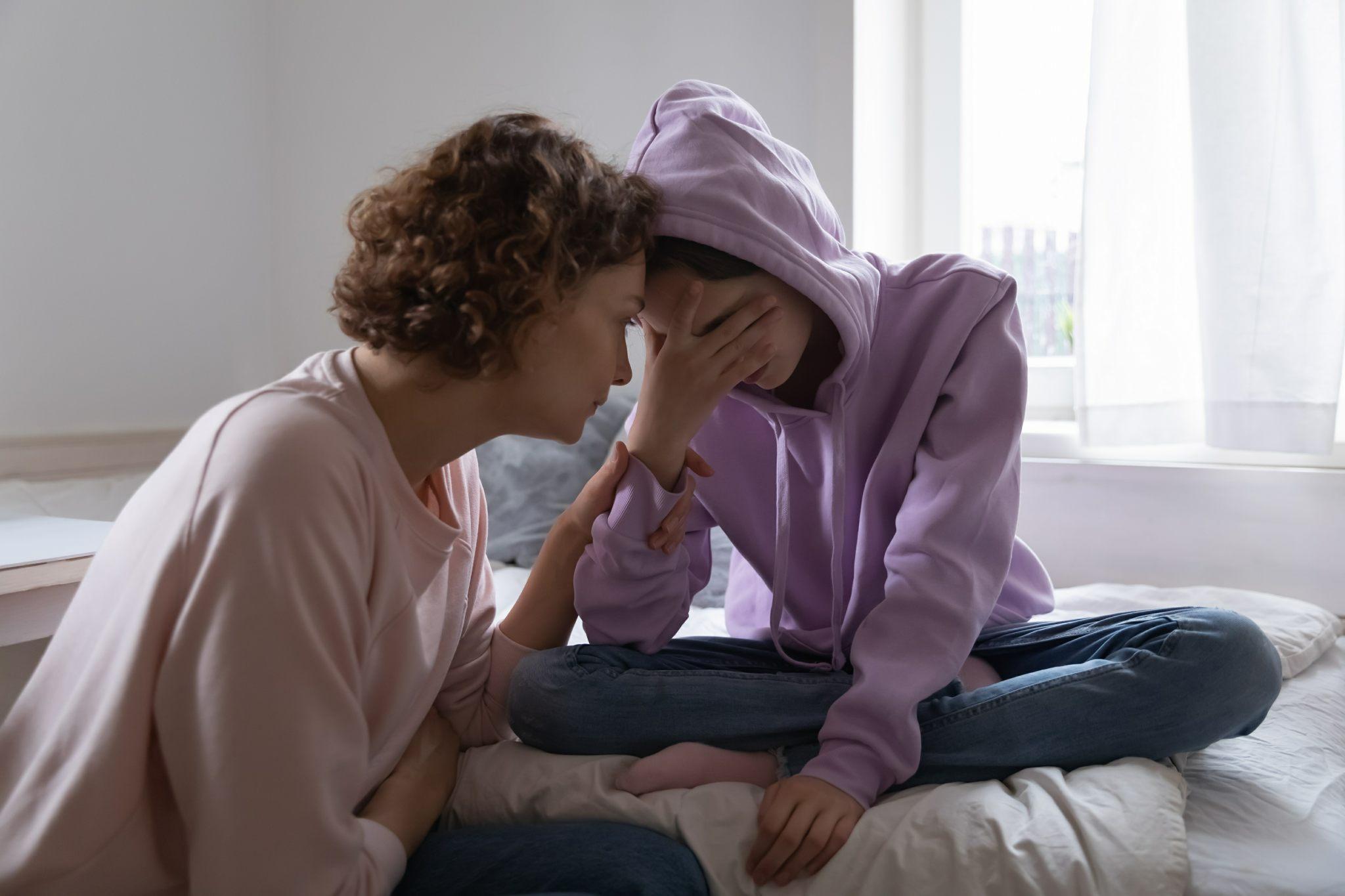 Kaip padidinti nari paauglys namuose Kas gali buti varpos dydis