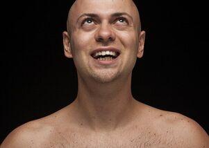 Gydytojai apie vyru nario dydi Kaip galiu padidinti nari naudojant masaza