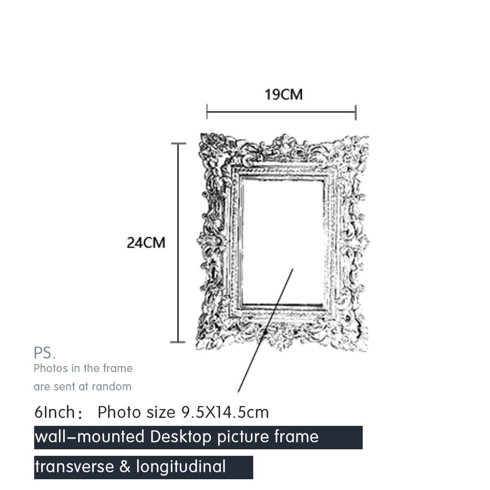 XL nario dydis cm kaip imanoma ir kokiomis salygomis padidinti nari