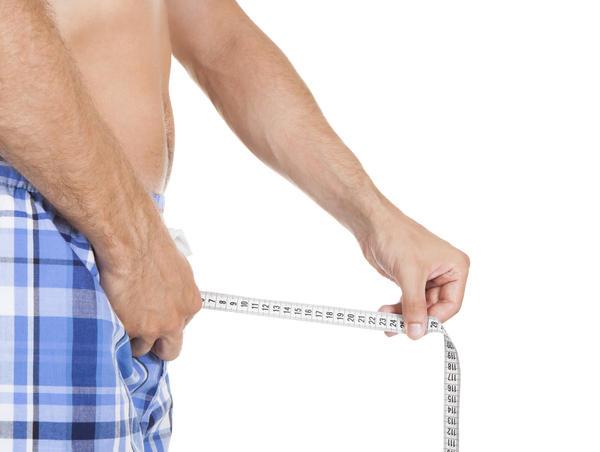 Kas yra didziausio varpos dydis Vidurio vyru nariu matmenys
