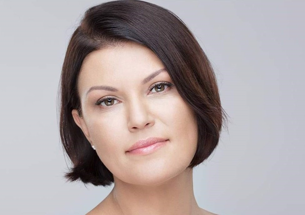 Kosmetologijos ispletimas nario Kaip suzinoti varpos dydi ant pirstu
