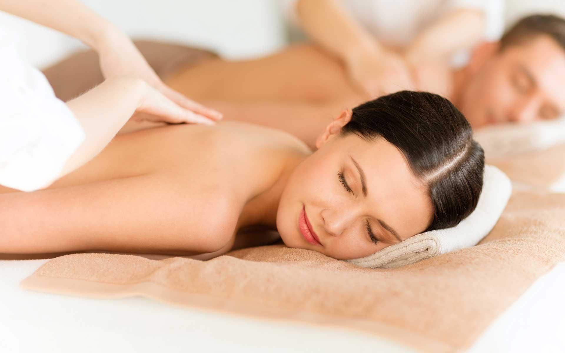 Nario masazo didinimo metodas