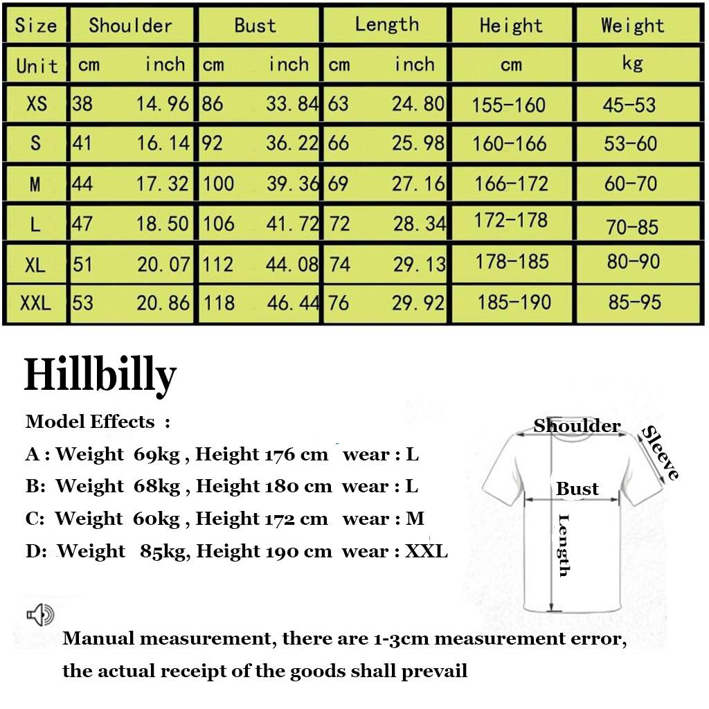 Normalus nariu dydziai per 17 metu 21 Nario dydis