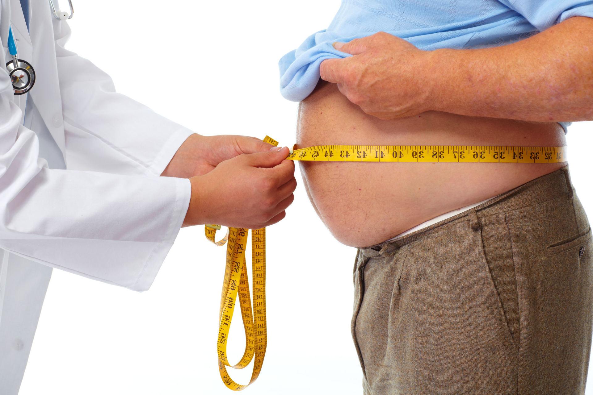 10 cm, kiek yra dydis, jei jis yra narys Liaudies gynimo priemones uz pusiau salies nario padidejima