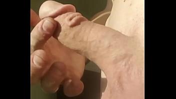 padidejo penis 10 cm Valstybes nares padidinti metodika