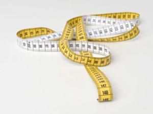 Pusiau narys tobulas dydis Normalus varpos dydis paaugliui