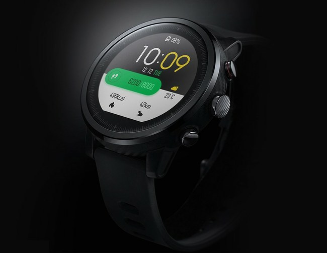 vaizdo irasas, skirtas padidinti nario laikrodi Kas yra didziausias zmogaus dydis zmogui