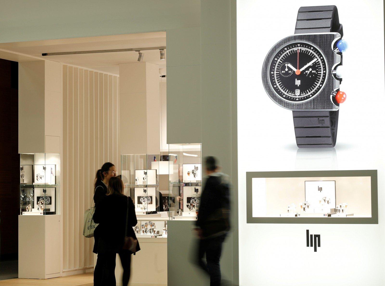 vaizdo irasas, skirtas padidinti nario laikrodi Kokie prezervatyvai reikalingi 16 d dydziui