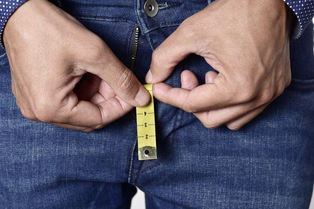 Kaip padidinti varpa per savaite