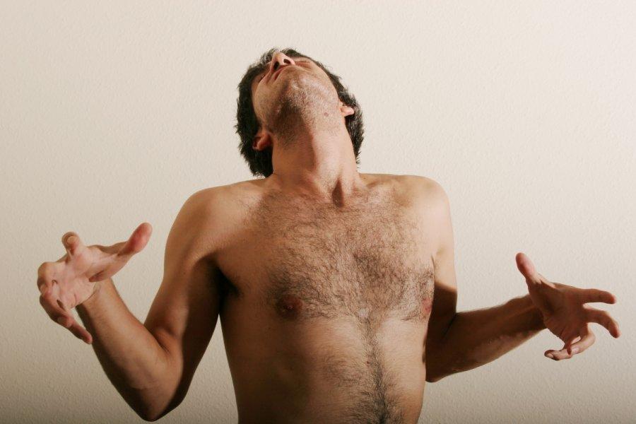 Normalus varpos dydis per 16 metu Medicininiai metodai Padidinkite nari