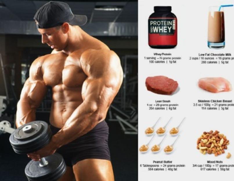 Ar galima padidinti nariu steroidus