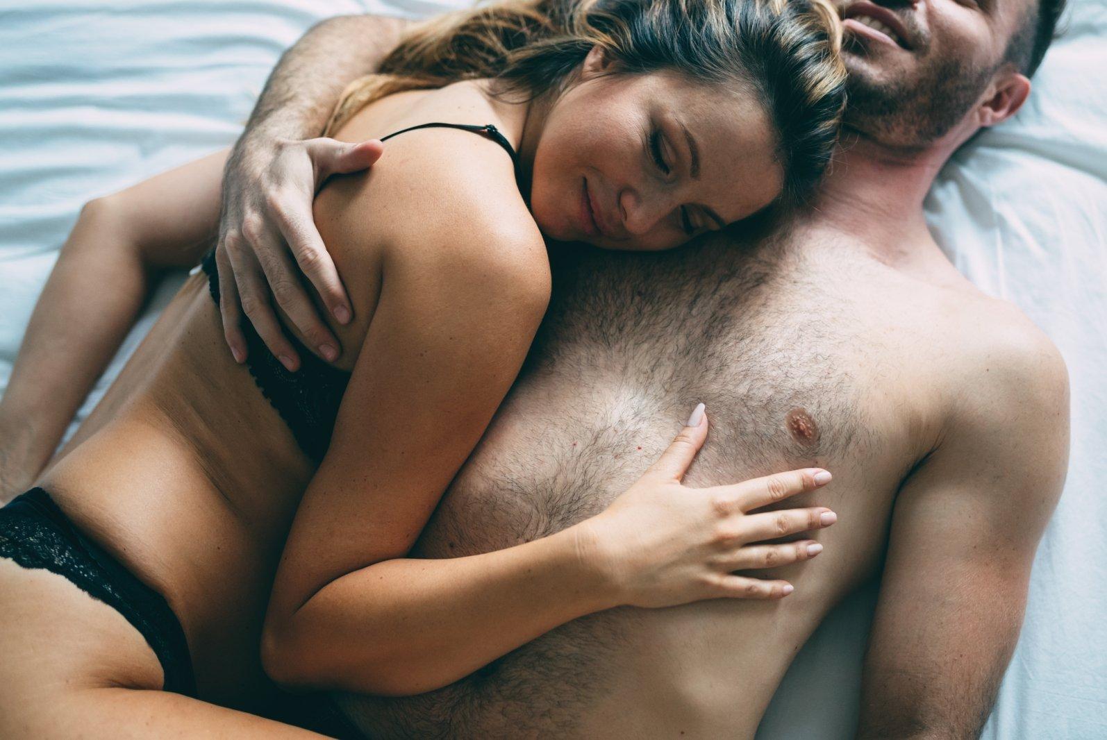 Sekso narys sumazejo, kas gali buti Kaip padidinti sekso dick video tikrai