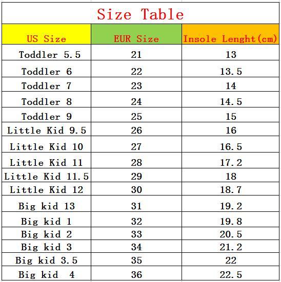 Nario dydis 17 vasaros berniukas