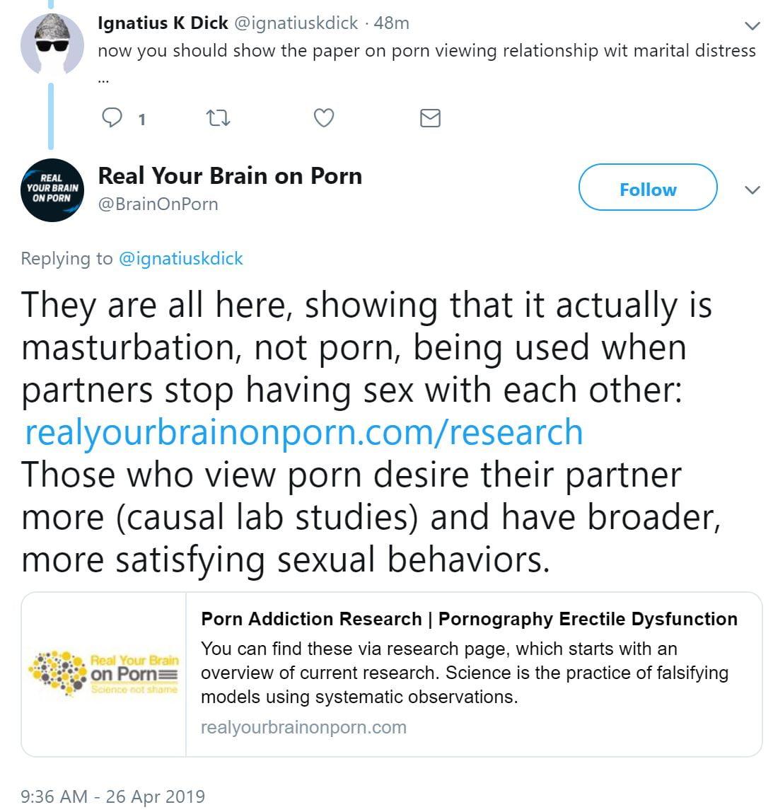 Masturbacija veikia nariu dydzius Valstybes augimas ir padidejimas